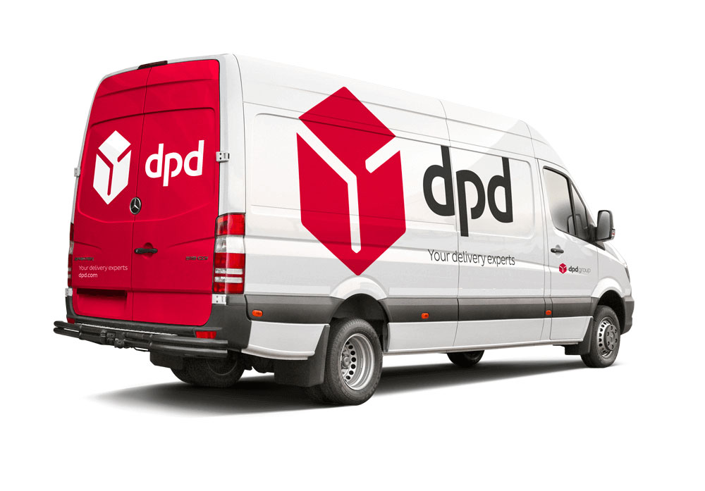 Canvasway_shipping_DPD