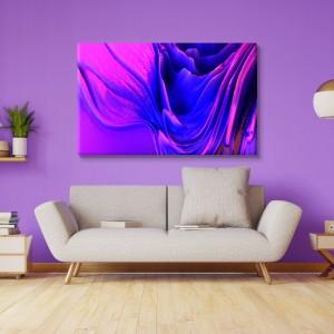 Violetinė santrauka