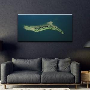 Alūksnes ezers