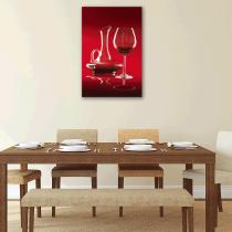 Raudonasis vynas