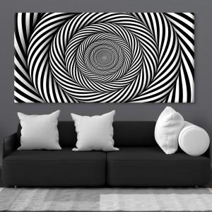 Spiralinė iliuzija