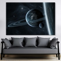 Tumšā planēta