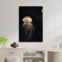 Baltā medūza
