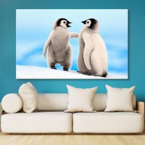 Pingviinid