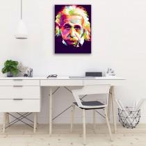 Einšteinas