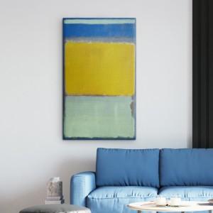 Mark Rothko - No.10
