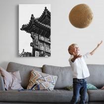 Kinijos bokštas
