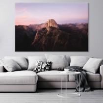 Mägimaastik