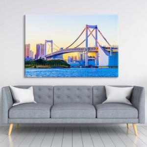 Varavīksnes tilts