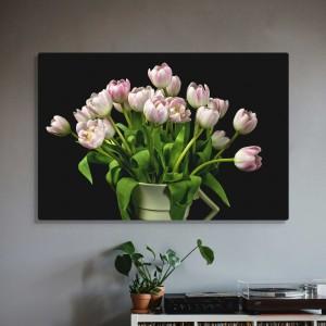 Tulpės II